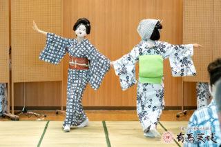 熊本民謡 おてもやん/一晴・一菜